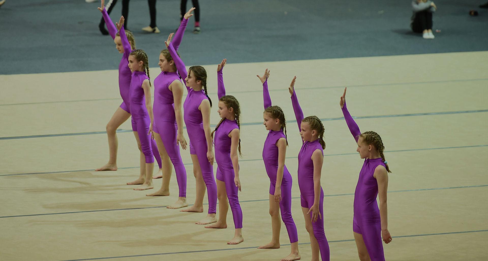akrobatyka1